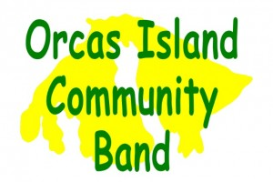 OrcasCommunityBand.jpg